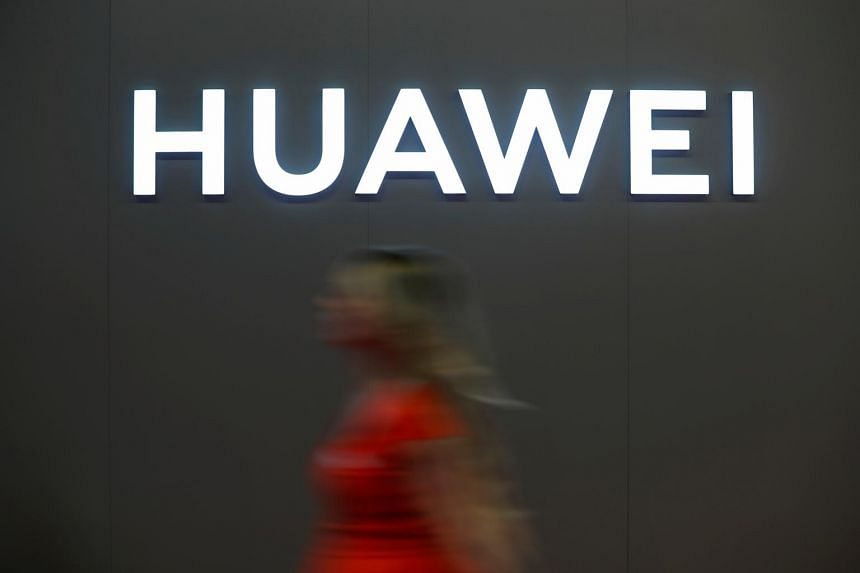 US President Donald Trump's administration effectively blacklisted Huawei in mid-May, alleging it was involved in activities that compromise US national security, a charge the company has denied.