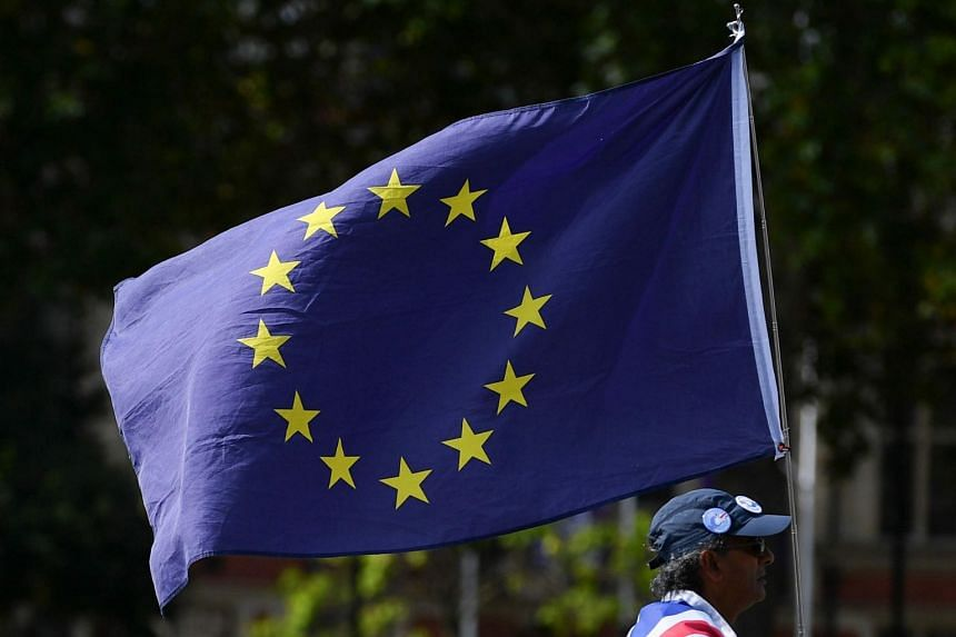 In July, EU member states delayed a decision on launching accession talks with North Macedonia and Albania, despite an assessment by the European Commission that both countries had met the requirements and that the bloc's credibility was at stake.