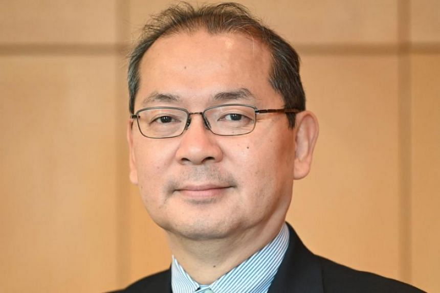 The balance Singapore found between strong legislation and responsible gambling helped in the crafting of Japan's gaming law, said Mr Makoto Nakagawa, director general of the Preparation Office of Japan Casino Regulatory Commission.