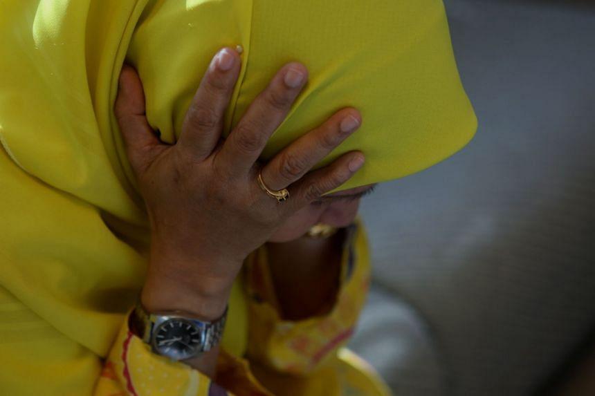 Maintenance disputes look set to increase amid rising Muslim divorce rates in Malaysia.