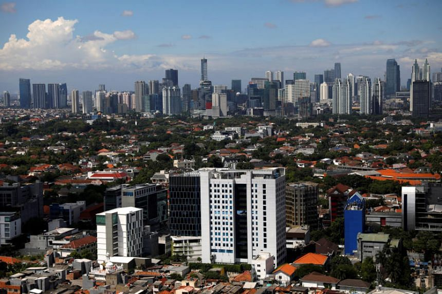While the political centre of Indonesia will be relocated to Kalimantan, Jakarta remains the hub of economic activities and the seat of South-east Asia's regional organisation.
