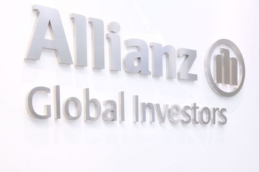 Allianz Global Investors launches thematic fund for Singapore retail