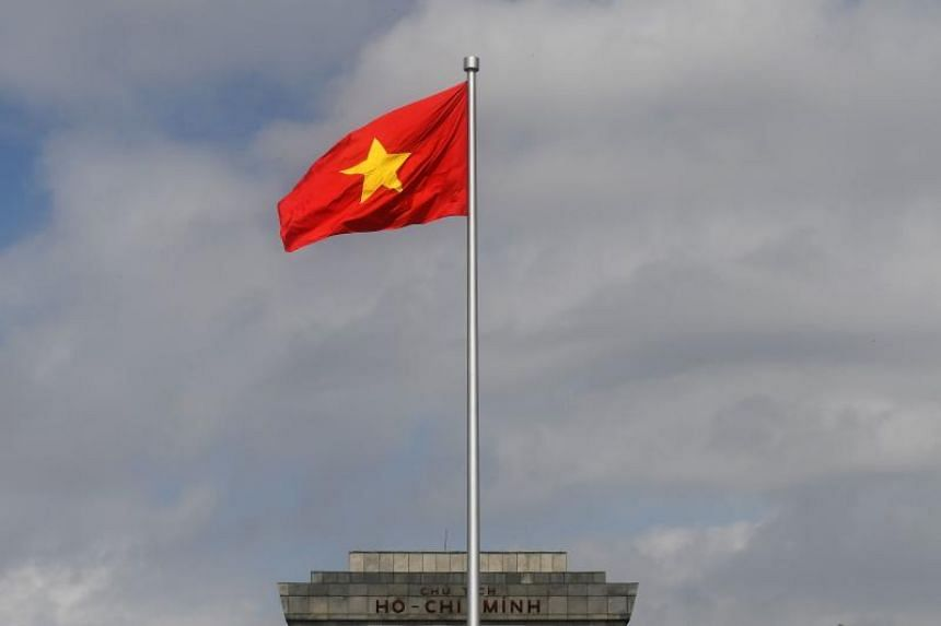 The MobiFone case is the largest corruption investigation so far in Vietnam's anti-graft campaign that has already engulfed hundreds of government officials.