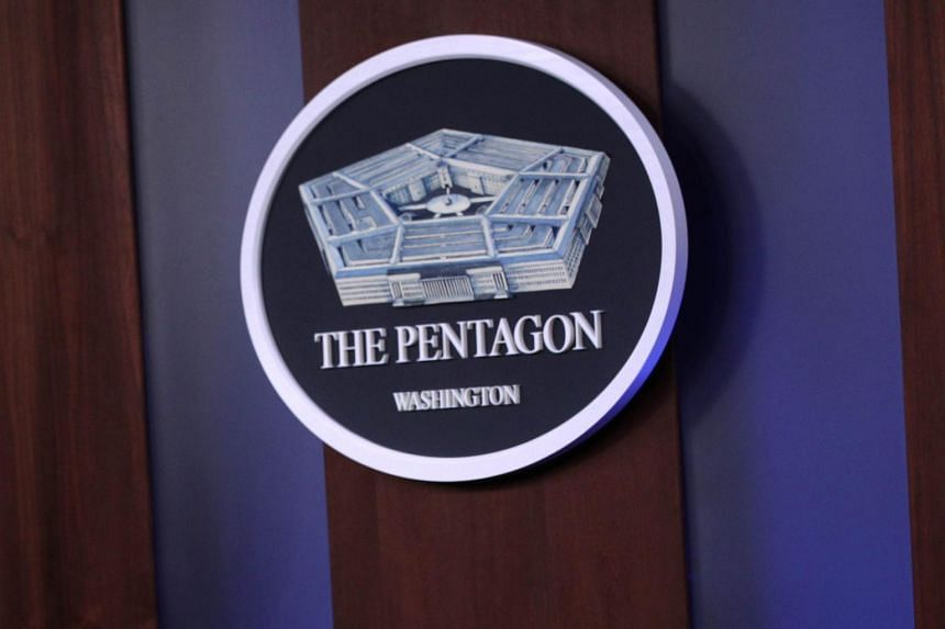 The Pentagon will obtain the US$3.6 billion by taking money away from 127 military construction projects that Congress already funded in recent years.