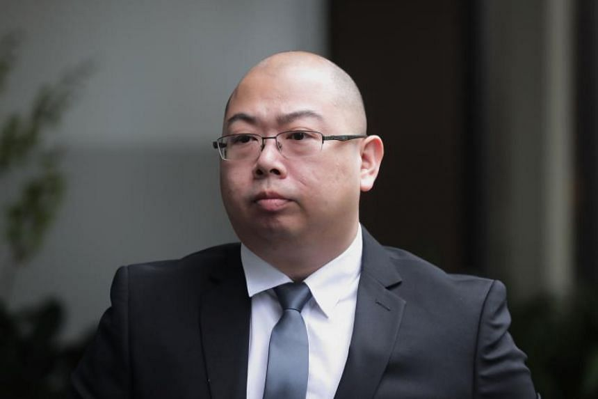 """Wednesday (Sept 4) was the deadline given for The Online Citizen chief editor Terry Xu to remove the article and post, and publish a """"full and unconditional"""" apology, or face legal action."""