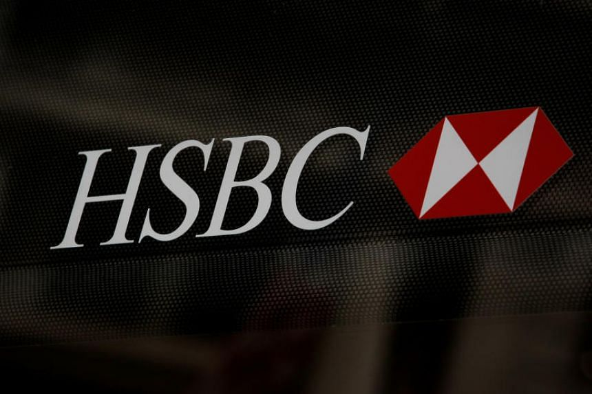 HSBC says moves to grow 'new high net worth' customers