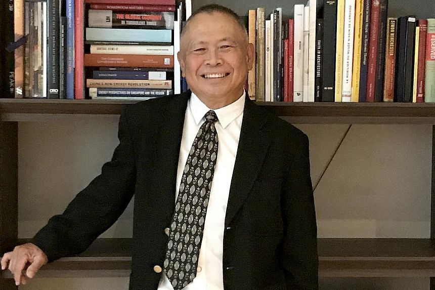 Malaysia Smelting Corporation's group chief executive, Datuk Patrick Yong Mian Thong, says Malaysia is resurrecting the tin mining industry back to its golden age, spurred by the country's considerable tin deposits and the rebound in tin prices, and