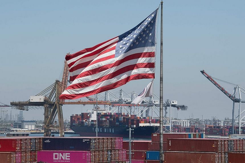 Over the past year, we have been witnessing the trade war between United States and China. In this period of temporary economic uncertainty, investors should look at strengthening their financial foundation.
