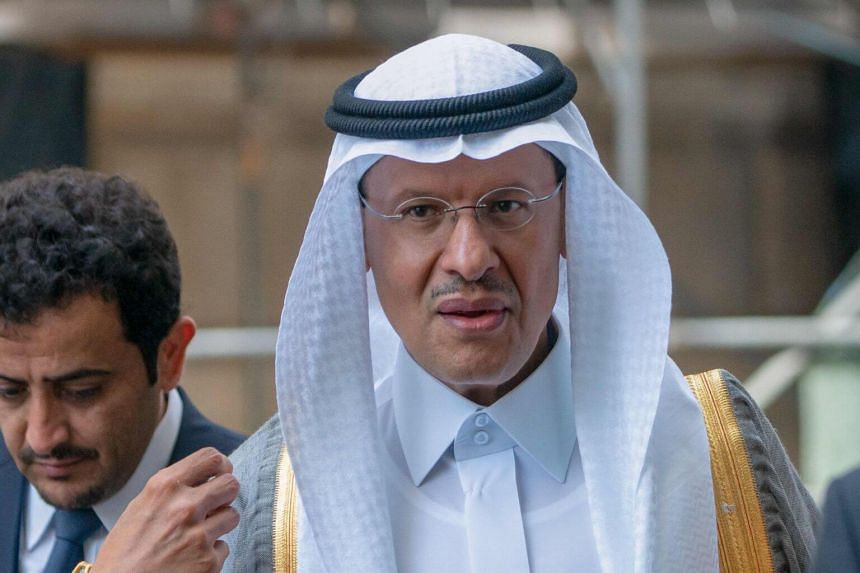 As a veteran of the Opec policy-making body, Prince Abdulaziz is not expected to change the kingdom's oil policy.