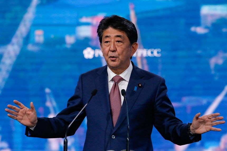 Japanese Prime Minister Shinzo Abe has said his picks will be a combination of continuity and new faces.
