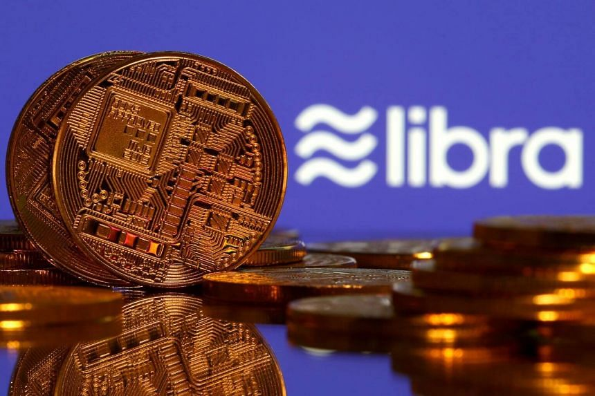 China may push the Libra Association to include the yuan in the so-called stable coin, which Facebook and more than two dozen partners are currently developing.