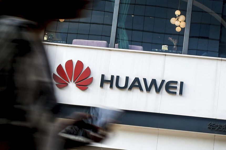 """Huawei has been """"incredibly successful without signficant penetration of the largest market in the world, the US"""", a senior executive at Huawei's US branch said."""