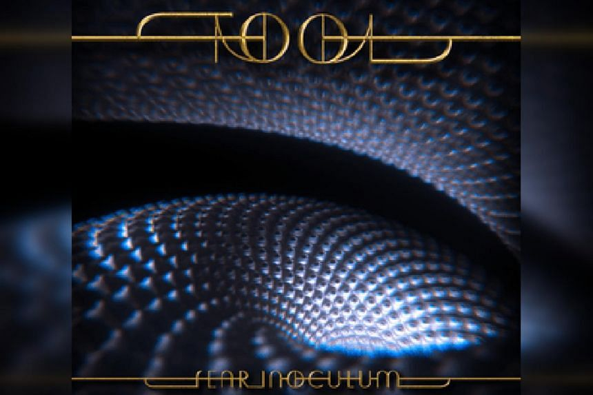While Tool have said that there were several reasons such as creative differences and legal issues for the album's long gestation period, a big factor could also be the Fear Inoculum's complex and myriad mix of riffs and unorthodox time signatures.