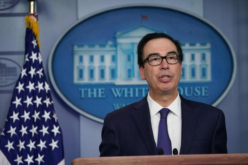 US Treasury Secretary Steven Mnuchin again warned that President Donald Trump will only accept a good deal, and is willing to raise tariffs if necessary.