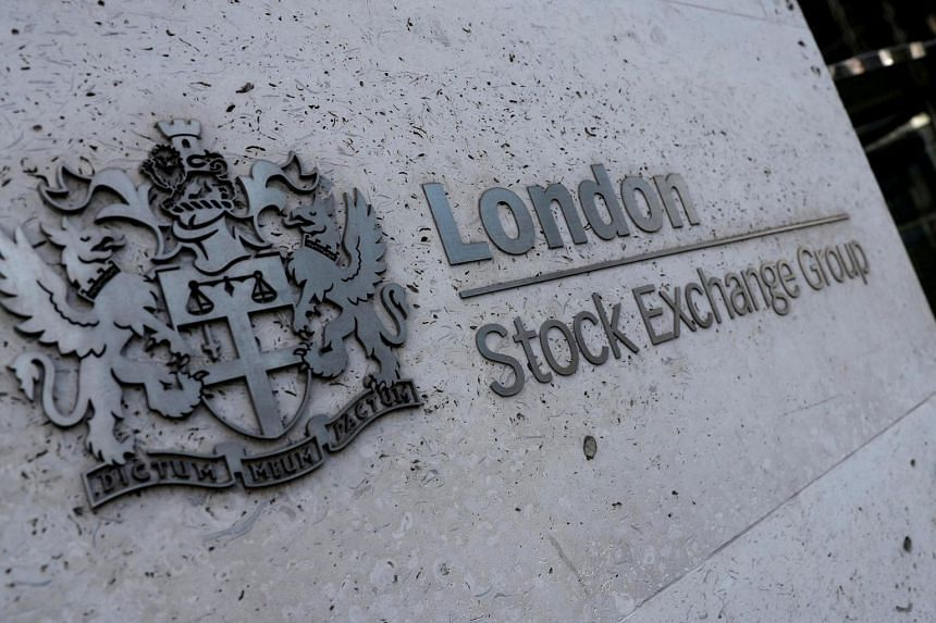 Questions over Beijing's role in Hong Kong affairs represent a threat to HKEX's £29.6 billion bid for the London Stock Exchange Group Plc.