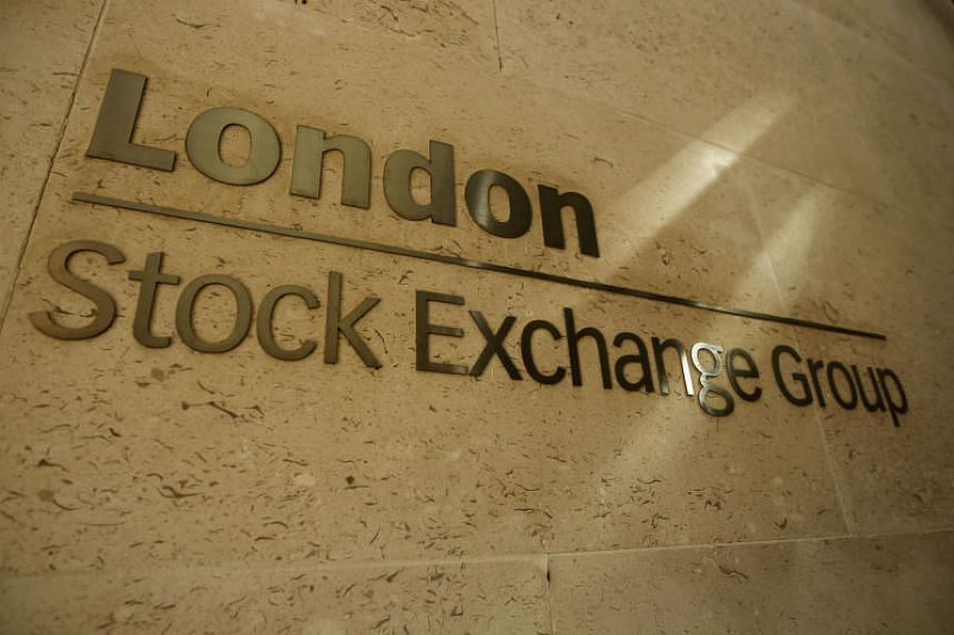 The London Stock Exchange said it has fundamental concerns about key aspects of the proposal.