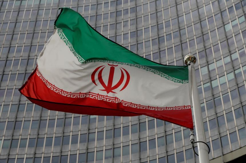 The International Atomic Energy Agency confirmed in its report of Sept 8 that advanced centrifuges had been installed or were being installed in Natanz, Iran.