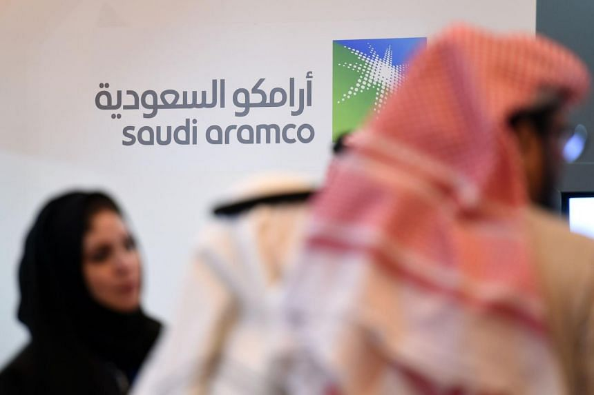 Drone attacks may impact Saudi Aramco IPO valuation, Eurasia says