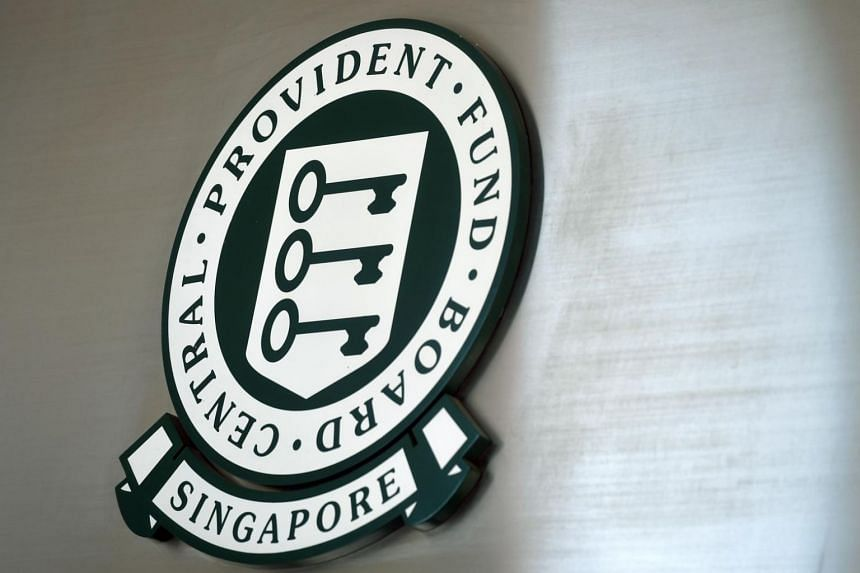 Employers who fail to comply with the CPF Act can be fined up to $5,000 and/or jailed for up to six months.
