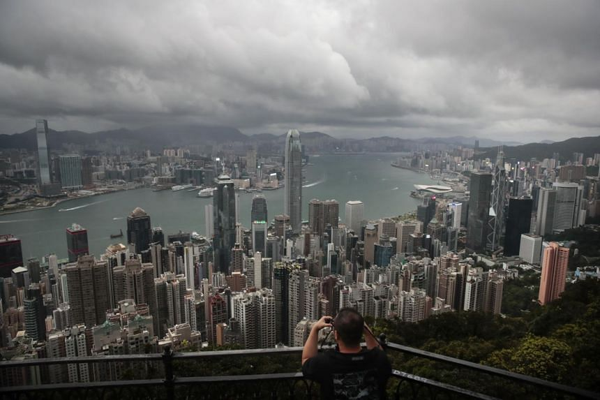 Most of the eight newly licensed digital banks in Hong Kong had aimed to begin operating before the end of 2019.