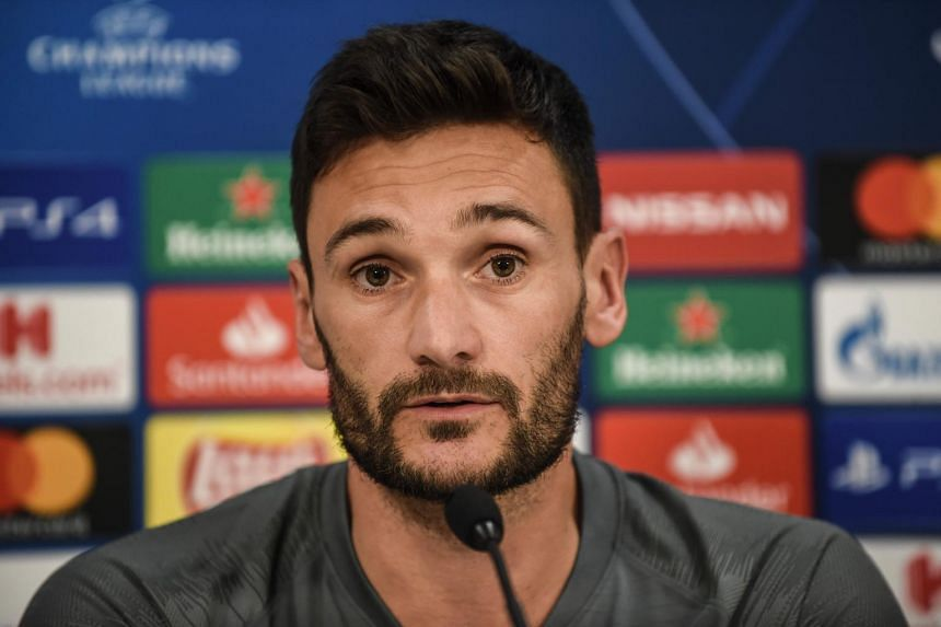 Frenchman Hugo Lloris believes the London club can defy the odds to enjoy another deep run in Europe's top-tier club competition.