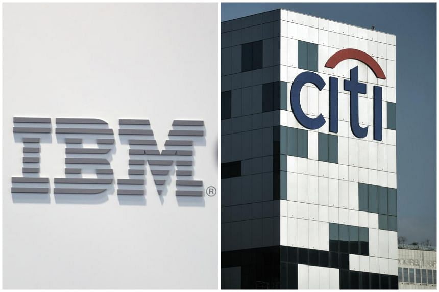 The addition of IBM, Citi and Ubisoft into the corporate partnership-base will give participating start-ups greater access to international markets and resources beyond Singapore.