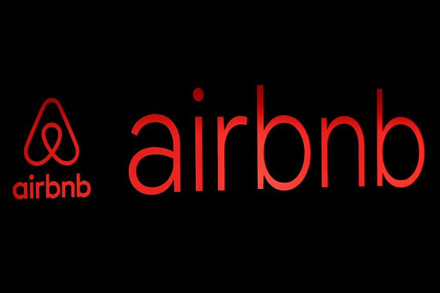Airbnb reported second-quarter revenue of more than US$1 billion (S$1.38 billion) and said that it had more than 7 million listings in 100,000 cities around the world.