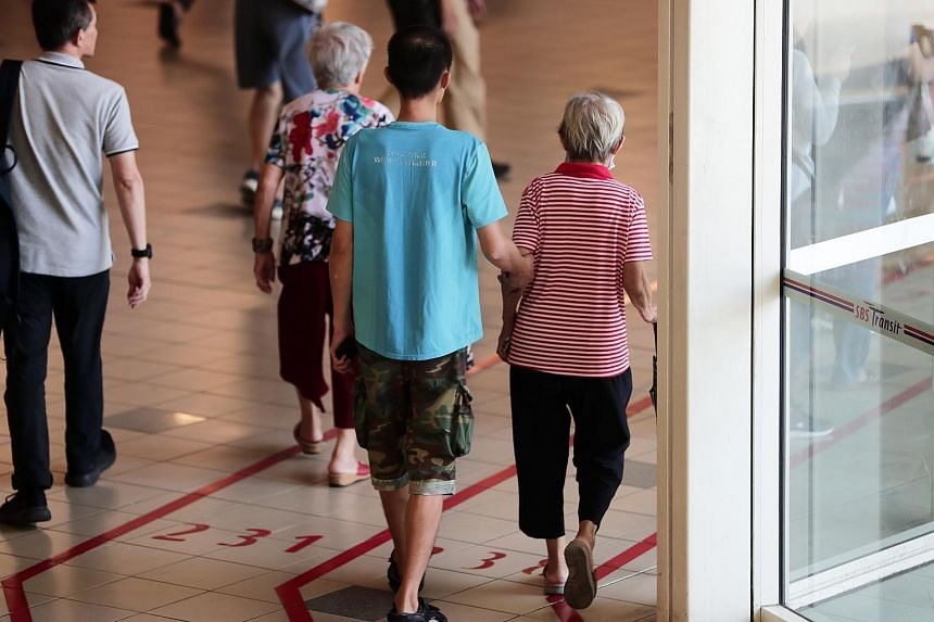 Among Asian countries, Singapore came in third for overall retirement security, behind Japan and South Korea, who took the 23rd and 24th spots respectively in the global ranking.