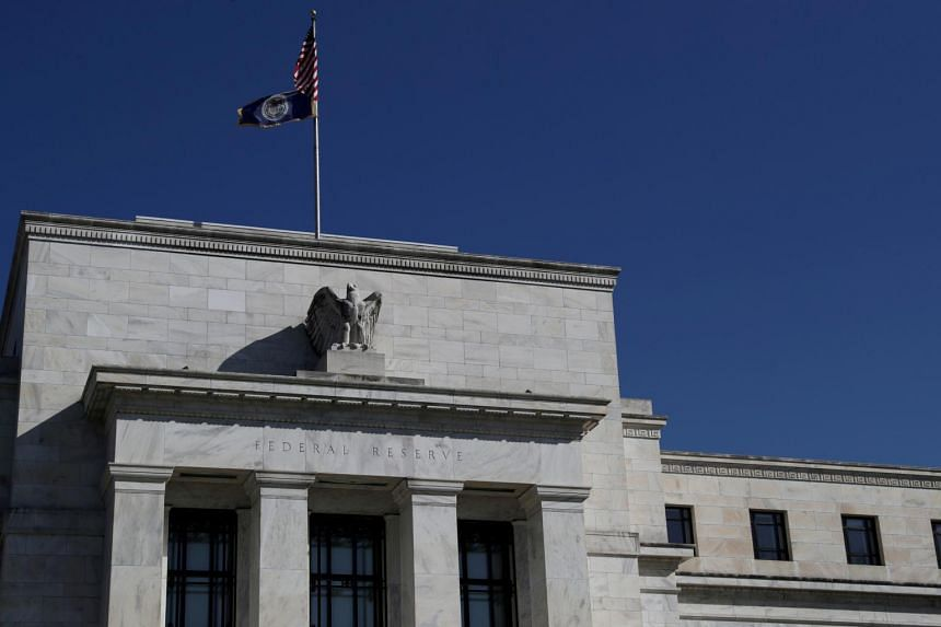 Fed officials were split over the need for rate cuts this year, with three dissenting at the latest meeting, versus two in July.
