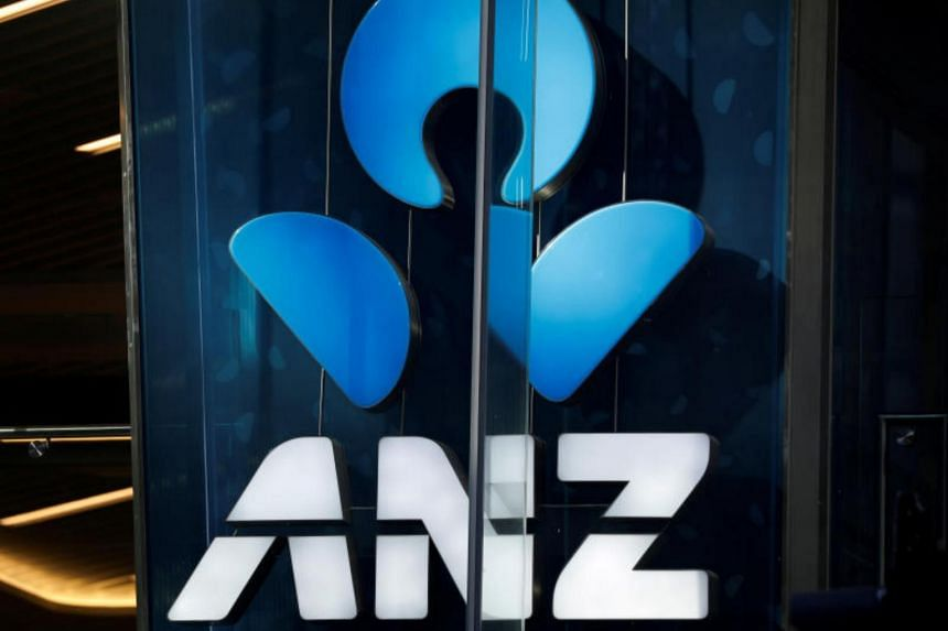ANZ's Stella Saris named head of sustainable finance, international,