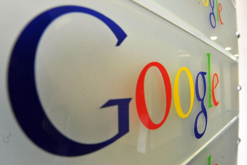 """France's privacy watchdog CNIL in 2016 fined Google €100,000 (S$151,300) for refusing to to delist sensitive information from Internet search results globally upon request in what is called the """"right to be forgotten""""."""