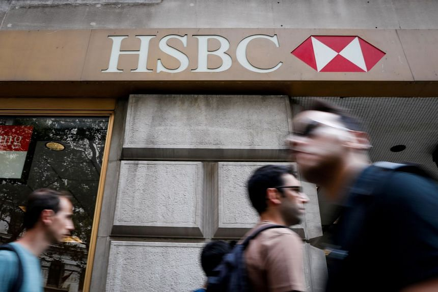 HSBC is on track to add more than 600 employees by the end of 2022 for the business in the Asia-Pacific.