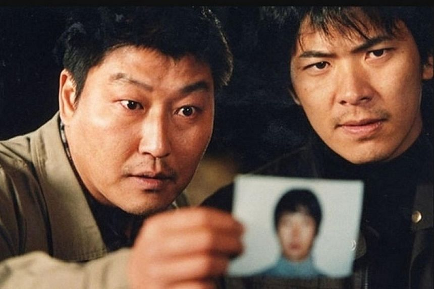 The killings inspired the critically-acclaimed 2003 thriller Memories Of Murder by award-winning director Bong Joon-ho.