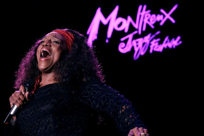 """Superstar singer Jessye Norman died """"surrounded by loved ones"""" at a New York hospital due to septic shock and multi-organ failure."""