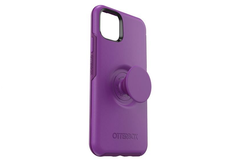 Otterbox Otter + Pop Symmetry for iPhone 11