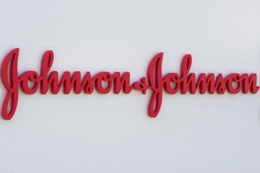 The Johnson & Johnson agreement was with two Ohio counties ravaged by the opioid crisis - Cuyahoga and Summit.