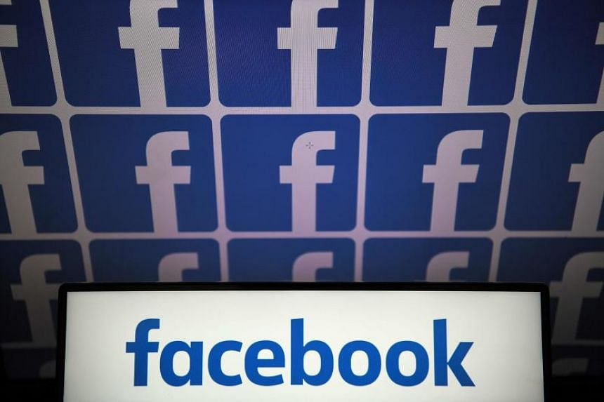 The judgment by the Luxembourg-based Court of Justice of the European Union said Facebook may have to comply with requests to take down content globally under certain conditions.
