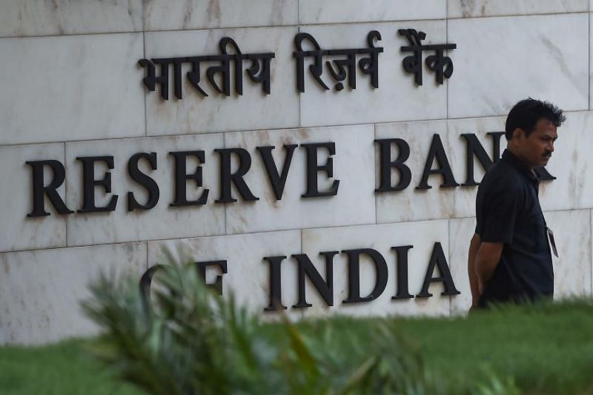 The Reserve Bank of India lowered its benchmark repurchase rate by 25 basis points to 5.15 per cent on Oct 4, 2019.