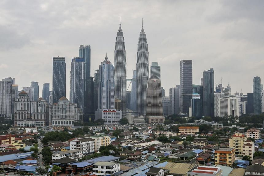 Malaysia's Anti-Fake News Act was vastly criticised as stifling freedom of speech and restricting the media.