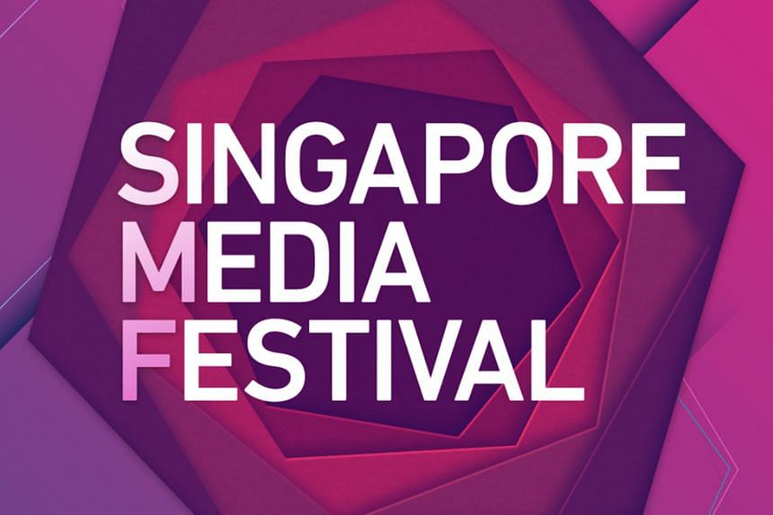 The Singapore Media Festival is one of Asia's leading media events, bringing together professionals in the film, television and digital media industries.