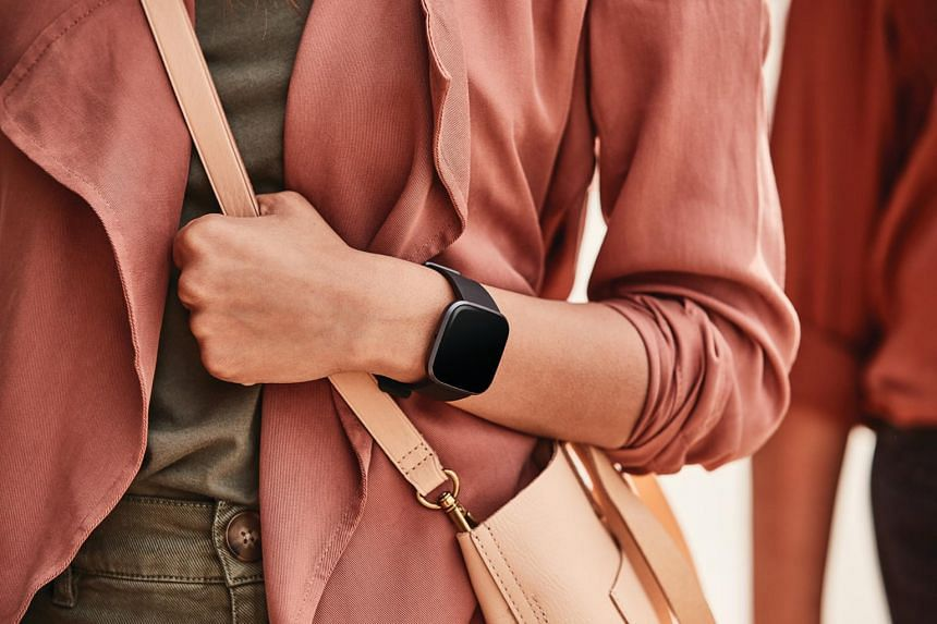 Whether the Versa is worth buying will depend on whether you see it as an overpriced fitness tracker or an affordable smartwatch.