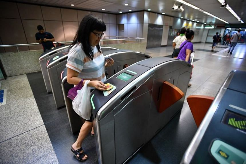 Adult card fares will rise by nine cents per trip. Senior citizens, low-wage workers, persons with disabilities and students will see the smallest increase of four cents.