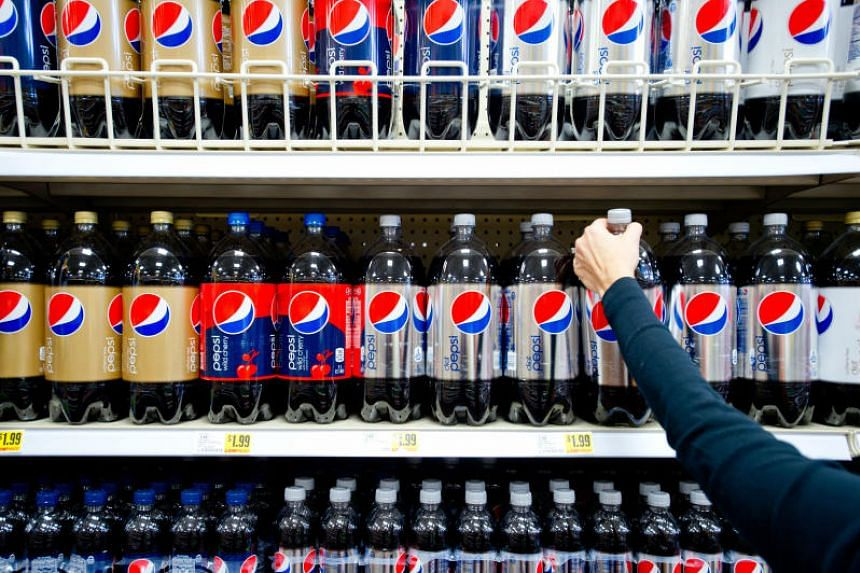 The study results raised concerns about the negative health effects of sugary beverages, regardless of whether the sugar is added or naturally occurring.