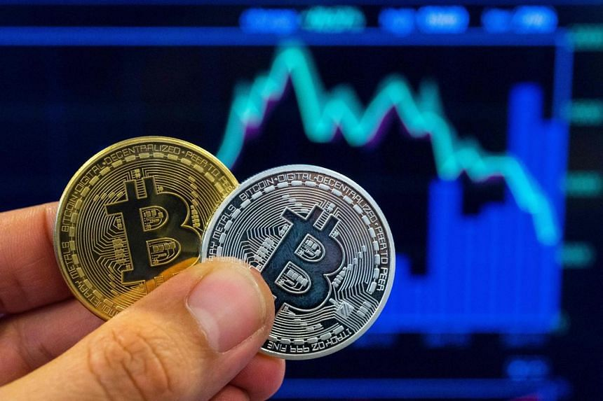 Bitcoin mining is the earning of new bitcoins using computers that solve complex mathematical problems.