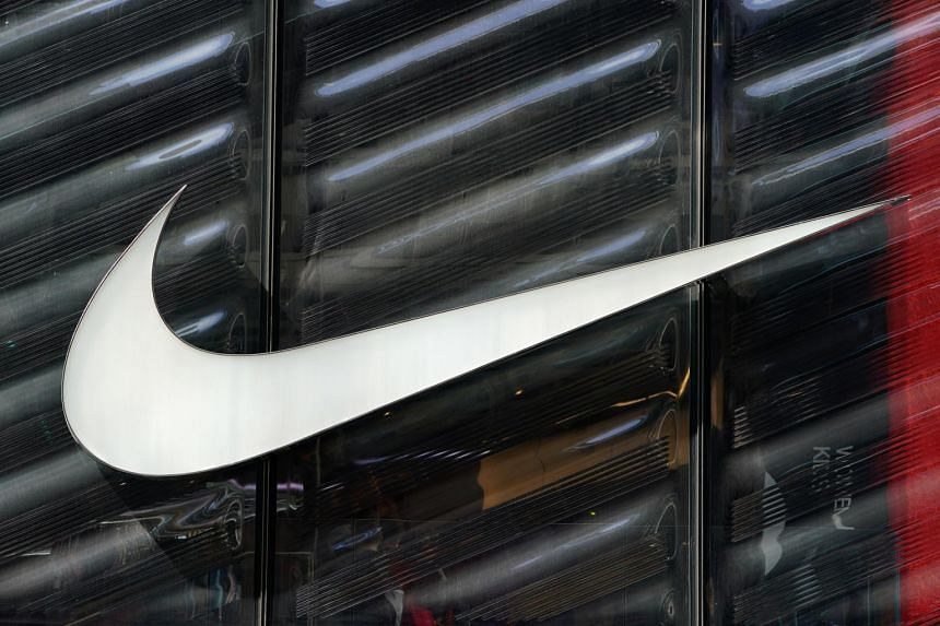 The project's demise is a blow to Nike's track and field efforts.