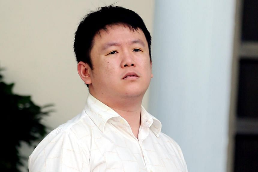 Timothy Tan Swee Thiam pleaded guilty to five counts of committing forgery for the purpose of cheating and three charges under the Computer Misuse and Cybersecurity Act on March 19, 2019.