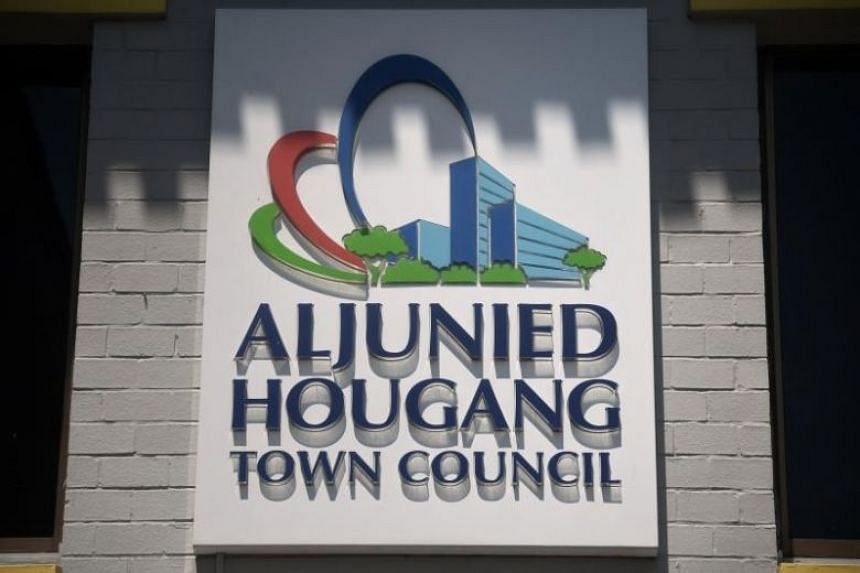 The next stage of a long-running civil suit brought against eight defendants, including three Workers' Party MPs, involves determining what monies they owe and must pay to two town councils, including Aljunied-Hougang.