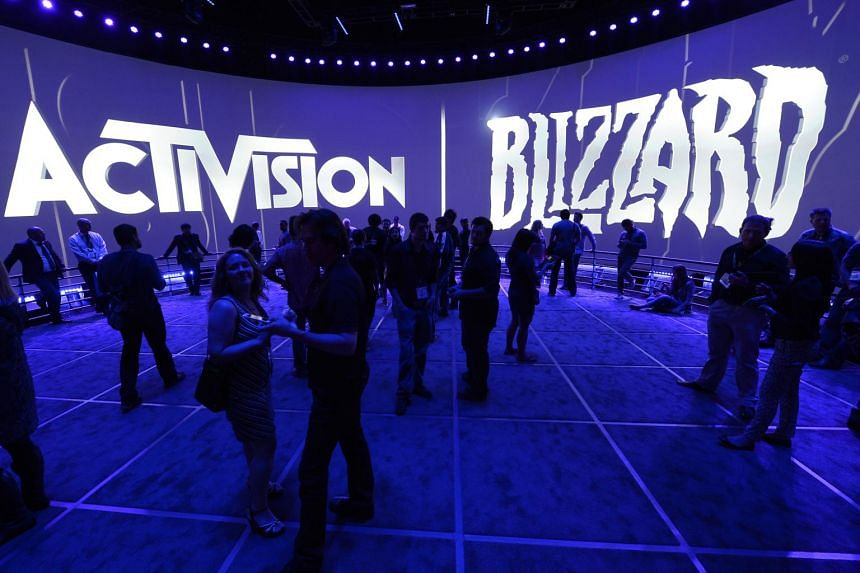 Some customers and even US lawmakers felt Blizzard was kowtowing to China by punishing a tournament player who voiced support for Hong Kong's pro-democracy demonstrators.