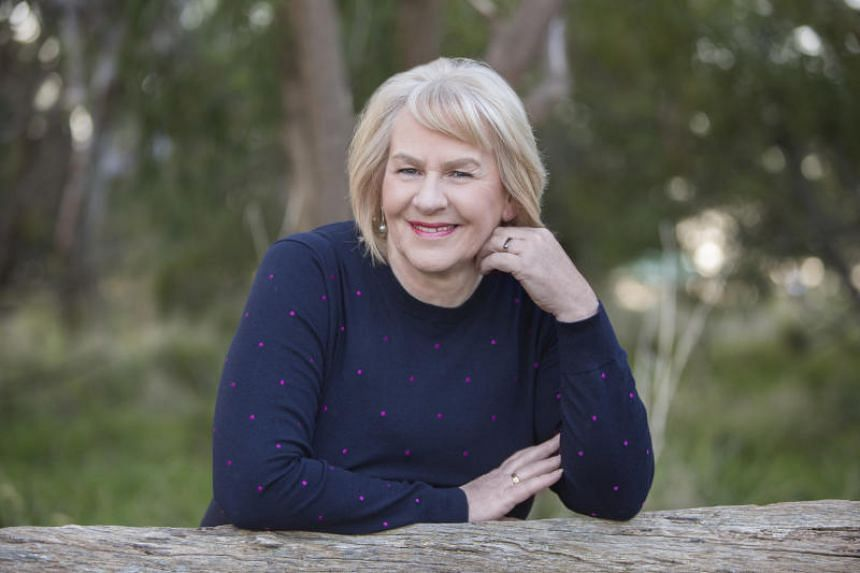 New Zealand author Heather Morris' Cilka's Journey, the sequel to The Tattooist Of Auschwitz, has already sparked controversy and even condemnation.