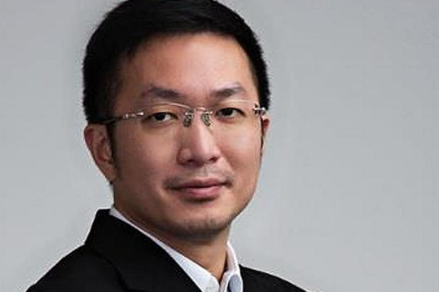 Jeffrey Ong, who went on the run after over $33 million parked at his law firm went missing, now faces 26 charges in all.